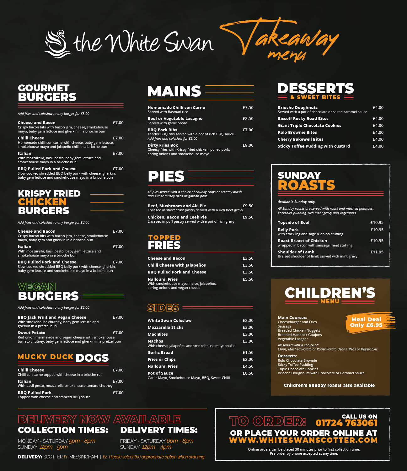 WSR-takeaway-menu-feb-2021-1